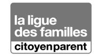 liguedesfamilles_logo