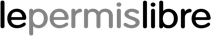 logo_lepermislibre