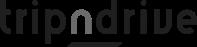 tripndrive_logo