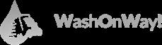 washonway