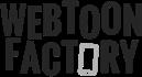 webtoon_logo
