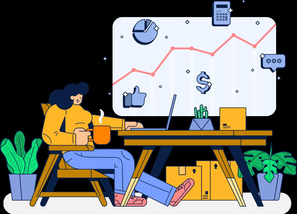bynd_pourquoi_créer_marketplace